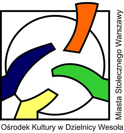 Ośrodek Kultury w Dzielnicy Wesoła